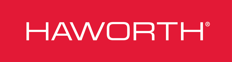 Logo Haworth