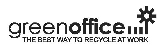 Logo Greenoffice